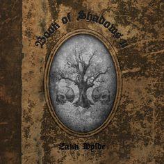 #leaked } Zakk Wylde Book Of Shadows II Download