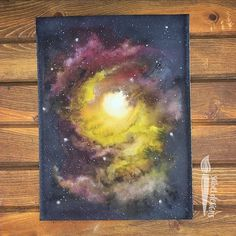 You can check my classes on Skillshare and Grapy. My Etsy store is open too. #watercolor #galaxypainting #nebula #watercolor Galaxy Watercolor Galaxy, Galaxy Painting, Canvas Prints, Framed Prints, Art Prints, Spiral Galaxy, Instagram Artist, Lovers Art, Fine Art Photography