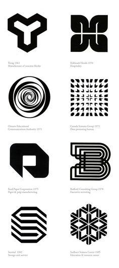 Burton Kramer Identities