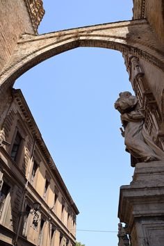 Palermo- dettaglio Cattedrale