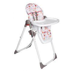 11 best unicorn baby highchair images unicorn unicorns baby design rh pinterest com