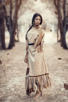 Pocahontas II by Alessandro Di Cicco on 500px
