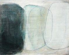 Karine Leger (Canadian, 1957.