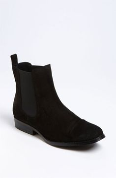 Jeffrey Campbell 'Areas Low' Boot