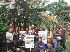 Teach Abroad at WorldTeach, teaching volunteer opportunities worldwide - WorldTeach