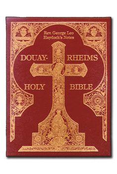 My favorite Bible so far