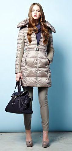 Anna Rita N Samples in store - brand new - Italian fashion - love Eb