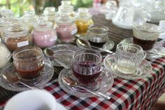 Bali // Luwak coffee tasting- I really want to try this!