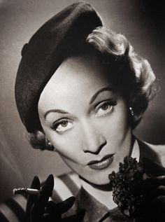 Photographer Cornel Lucas, credited as one of the pioneers of movie portraiture in the 1940s and 1950s, died aged 92. The London-born photographer first made his name through a portrait session with actress Marlene Dietrich.  Other famous names in Cornel's portfolio include Brigitte Bardot, Katharine Hepburn and David Niven.