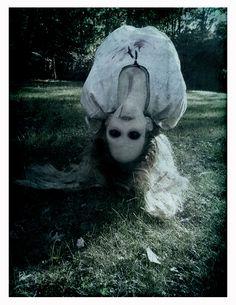 Bryce Edsall photo manipulation genius
