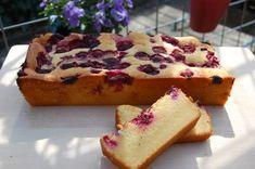 Cake Recept, Brownies, Ricotta Cake, High Tea, Sweet Treats, Cheesecake, Deserts, Good Food, Sweets