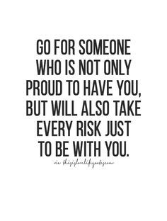This is Love Life Quotes Moving On Quotes, Love Life Quotes, Quotes To Live By, Quote Life, Favorite Quotes, Best Quotes, New Guy Quotes, Guys Thoughts, Motivational Quotes