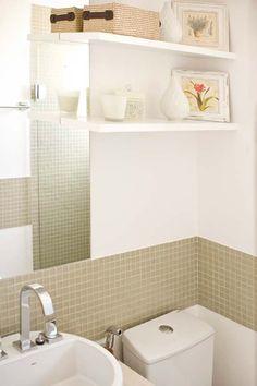Apartamentos pequenos: 320 projetos de profissionais de CasaPRO - Casa
