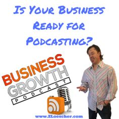 Everyone seems to be making and listening to podcasts nowadays. At the beginning, podcasting seemed to be associated with the so-called computer geeks. These days, however, it is not uncommon to see podcasts from businesses and corporations trying to widen their horizons and get a hold of a larger market. As podcasts inherently surpass the [ ]