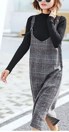 How to wear fall fashion outfits with casual style trends Kleidung Design, Diy Kleidung, Trendy Dresses, Nice Dresses, Casual Dresses, Summer Dresses, Trendy Fashion, Winter Fashion, Womens Fashion
