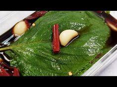 Korean Menu, Korean Food, Salad Recipes, Keto Recipes, Cooking Recipes, Korean Side Dishes, Food Menu, Easy Cooking, Kimchi