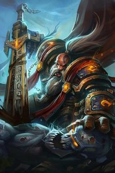 World of Warcraft dwarf https://www.world-of-warcraft-gold-addon.com Download the best WoW addon EVER ! >>>  www.World-of-warcraft-Gold-Addon.com <<<