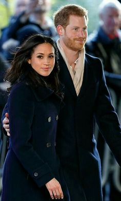 af2175e6654783 Getting to know her way around Megan Markle Prince Harry, Meghan Markle  Harry, Prince