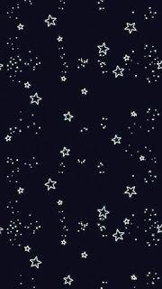 خلفية خلفيات نجوم السماء للايفون Stars Wallpaper Iphone Iphone Wallpaper Star Wallpaper Wallpaper