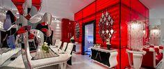 Salão de móveis em Milão o ISALONI ... Vamos? Confira nosso pacote:  http://www.simlazer.com/pacotes/isaloni_salone_del_mobilemilao