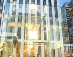 Apple Store: Ex-Mitarbeiter packt aus - https://apfeleimer.de/2016/05/apple-store-ex-mitarbeiter-packt-aus - Wenn es darum geht, Geheimnisse zu wahren, scheint Apple weit vorne mit dabei, unter anderem gibt es kaum Aussagen von Apple-Mitarbeitern zu finden, wie es intern wirklich abläuft. Dies war schon früher in Bezug auf Apple-Produkte so, kaum ein Leak kam vor ein paar Jahren an die Ö...