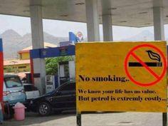 Articulo 103: El fumar en el aula podra ser sancionado.