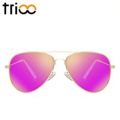 New, on sale at DollarBender.Com  TRIOO Revo Polari...     http://www.dollarbender.com/products/trioo-revo-polarized-sunglasses-women?utm_campaign=social_autopilot&utm_source=pin&utm_medium=pin  #fashion #jewelry #accessories #style #beauty #follow #sale