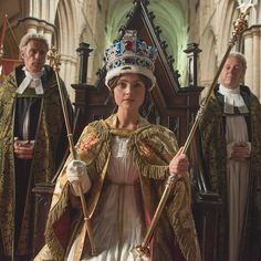 Queen Victoria is revealed as a feisty energetic young monarch in ITV's sumptuous new drama Victoria starring Jenna Coleman Amazon Prime Shows, Amazon Prime Video, Victoria Bbc, Queen Victoria, Victoria Jenna Coleman, King William Iv, Dancing On The Edge, Prime Movies, Game Of Throne Actors