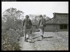 femaleworkers1925.jpeg (962×715)