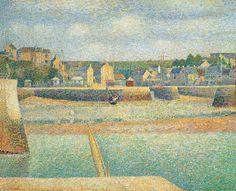 Georges Seurat, 00005019-Z