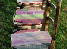 Etiqueta Fucsia sillas serias imagen 4