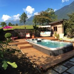 endless pools price list dja web works small yard landscape ideas pinterest pool prices. Black Bedroom Furniture Sets. Home Design Ideas