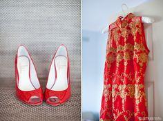 Nam Tran Photography Blog » Sydney Wedding & Portraits Photographer » page 4