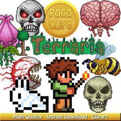 how to create ip terraria