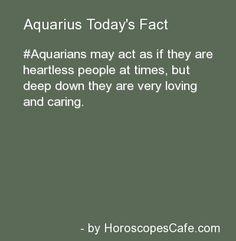 Mylifetime horoscope