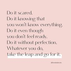 Words Of Wisdom Quotes, Encouragement Quotes, Wise Words, Quotes To Live By, Good Vibes Quotes, Dope Quotes, Just Keep Going, Just Go, Motivational Words