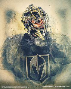 Vegas Golden Knights, Nhl, Hockey, Field Hockey, Ice Hockey