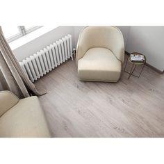 pavimento flutuante artens carvalho branco leroy merlin casa de praia pinterest. Black Bedroom Furniture Sets. Home Design Ideas
