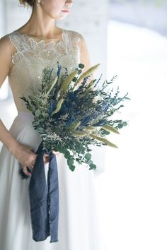 Denim Wedding, Bohemian Wedding Hair, Wedding Cakes With Flowers, Flower Bouquet Wedding, Wedding Images, Wedding Styles, Top Wedding Dress Designers, Sedona Wedding, Bouqets