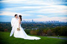 #Berryphotos, #GraniteLinks, #Boston, #Wedding