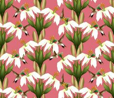 Shop largest marketplace of independent surface designs – Spoonflower