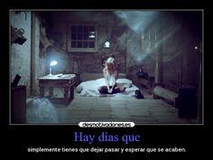 carteles-amor-vaya-dia-desmotivaciones.jpg (650×489)