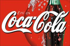 High school seniors, don't miss your chance to win up to $20,000 from Coca-Cola.
