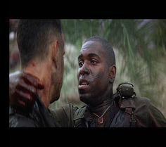 Forrest Gump (1994) Robert Zemeckis