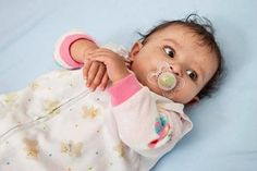 National Baby Safety Month Tips from MAM on Two Classy Chics blog