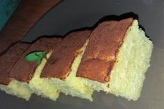 Food Cakes, Cupcake Cakes, Romanian Food, Biscuits, I Foods, Catering, Cake Recipes, Cheesecake, Good Food