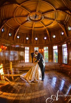 Imagine Saying I Do In A Historic Mansion On The Water Make It Real By Booking Gorgeous Powel Crosley Estate Bradenton Florida