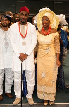 Check Out These Top traditional african fashion 5188 African Wedding Attire, African Attire, African Wear, African Dress, African Fashion, Ghanaian Fashion, Men's Fashion, African Outfits, Nigerian Traditional Wedding