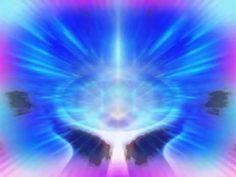 Meditacion curativa - Brian Weiss (voz original en español)