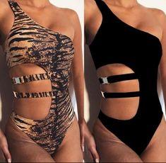 Zerion - Bikini 👙 Vere 2020 - E Bukura Best Swimwear, Swimwear Brands, Bikini Swimwear, Swimsuits For All, Two Piece Swimsuits, Shiny Fabric, Bikini Underwear, One Piece Bikini, One Piece For Women